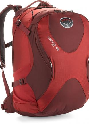 Рюкзак osprey ozone 35