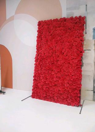 Фотозона аренда Киев декор предмет интерьера
