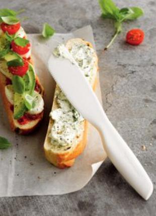 Сервировочный нож, Tupperware