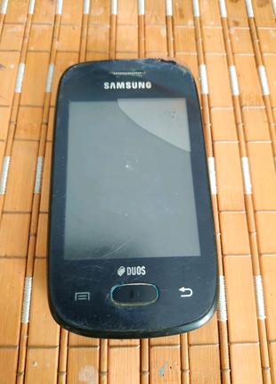 Samsung GT 5512