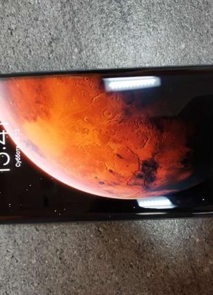 Xiaomi Mi Note 10 Lite 6/128Gb Оригинал