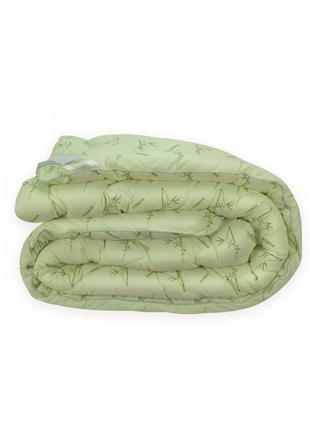 Одеяло ковдра бамбук