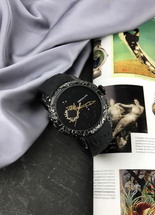 Часы годинники мужские оригинал без предоплат