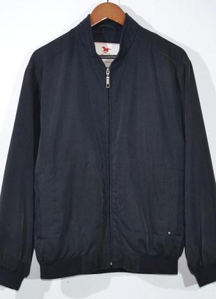 Куртка харик paul r smith harington jacket