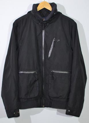 Куртка peak performance jacket