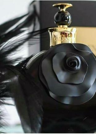 Valentino Valentina Oud Assoluto, женская парфюмированная вода 80