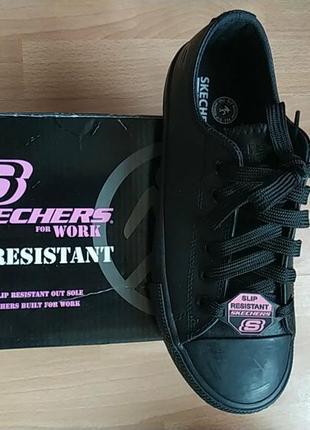 Сникерсы 35-36 р  туфли кеды