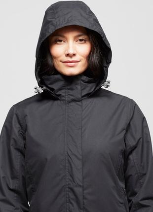 Термокуртка,ветровка,штормовка.куртка для спорта и активного о...