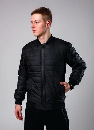 Стильная куртка мужская