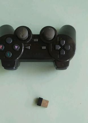 Контролер Bluetooth