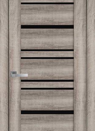 Двері ВАЛЕНСІЯ бук баварський