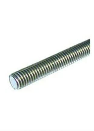 Шпилька резьбовая М14 L2000