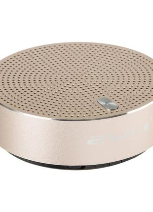 Bluetooth Speaker AWEI (OR) Y800 Gold