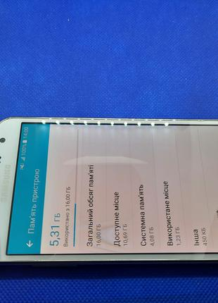 Samsung SM-J700H Galaxy J7
