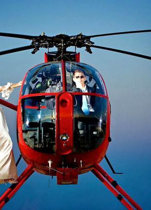 Аренда вертолетов арендовать вертолет вертолет в аренду на свадьб