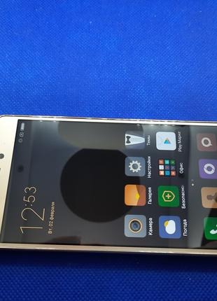 Xiaomi Redmi 3 2/16GB