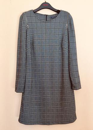 Платье VIOLETA by mango размер 48-50