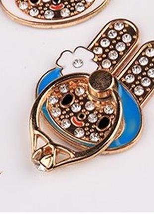 8-49 новый модный тренд popsocket попсокет держатель для мобил...