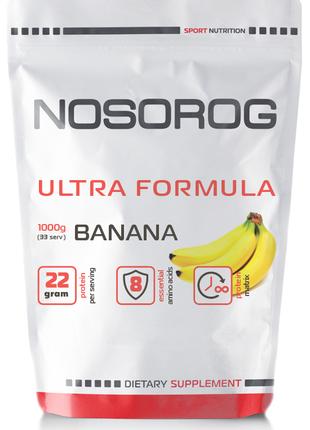 NOSOROG Ultra Formula 1 kg