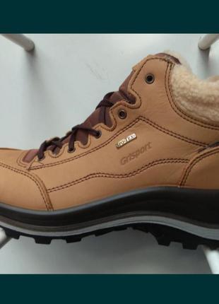 Ботинки grisport 12309n68