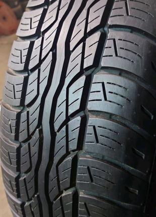 Комплект 225/70 r16 Bridgestone Dueler H/T 687.  225 70 16