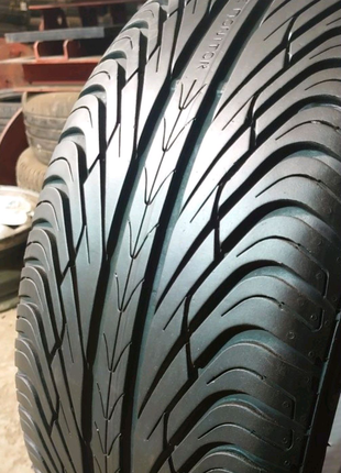 Пара 205/55 r16 General Altimax UHP.  205 55 16