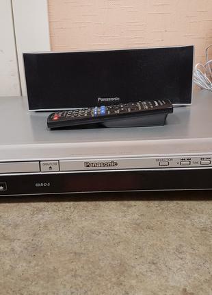 Домашний кинотеатр Panasonic SA-PT250