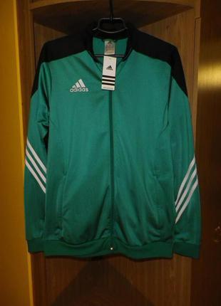 Куртка олимпийка ADIDAS (Cambodia) original M