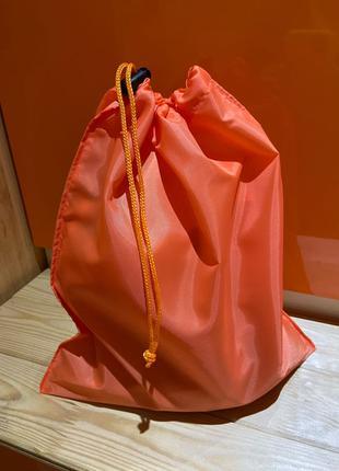экомешок эко мешок торба торбинка фруктовка сетка органайзер