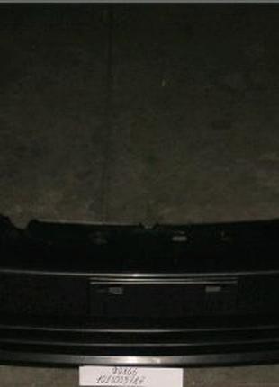 Бампер передний Geely CK 2 под покраску