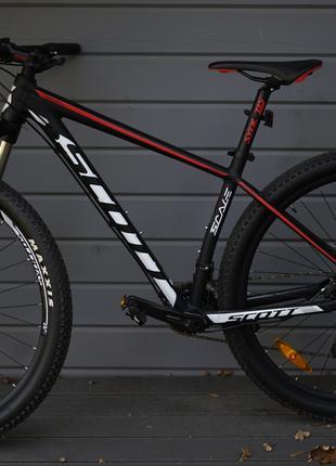 Горный велосипед SCALE 990 18 SCOTT