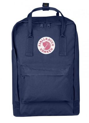 Рюкзак kanken fjallraven classic школьный ранец ортопедический...