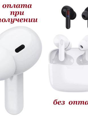 Беспроводные Bluetooth наушники TWS Apple AirPods Pro 3 Y113 С...