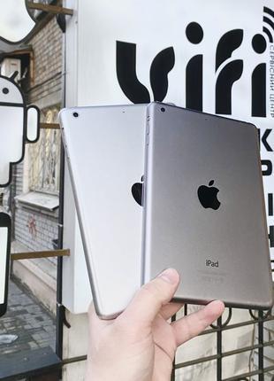 Планшет iPad mini 2 Оригинал Гарантия /для учебы и работы, для...