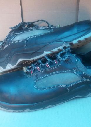 Робоче взуття Elten