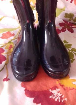 💯 пар обуви 🥾👢 резиновые сапоги сапожки галоши размер 37