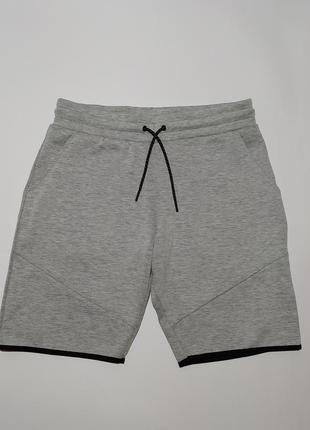 New yorker athletics оригинал спортивные шорты размер s