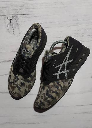 Asics original кроссовки кросівки