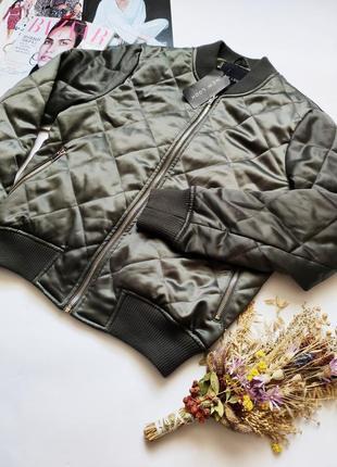 Идеальная куртка от new look