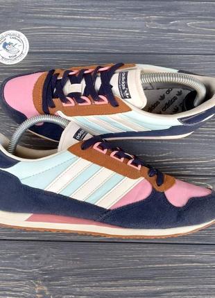 Кроссовки для спортзала adidas julrunner оригинал! 39 размер 2...