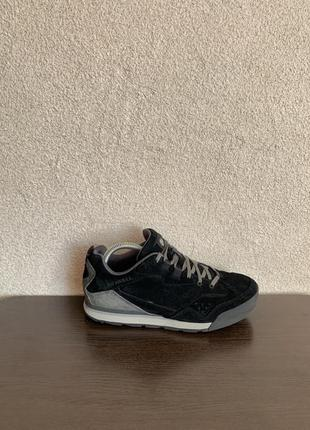 Кроссовки ботинки merrell