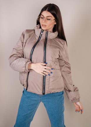 Куртка для вагітних, майбутніх мам (курточка для беременных)