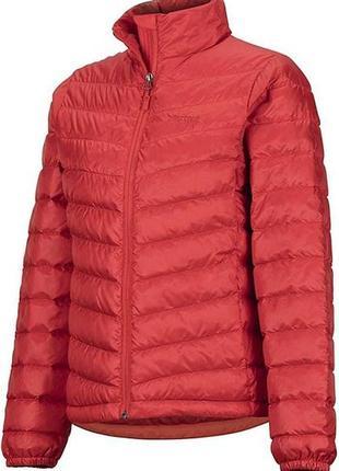 🌹жіноча куртка marmot
