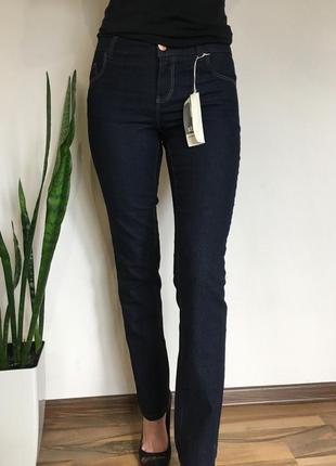 Классические джинсы 👖