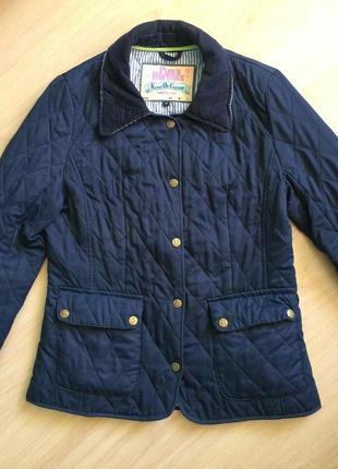 Стильная курточка р.м распродажа
