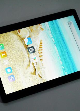 "10,1"" Планшет Tab 2Sim - 8Ядер+2GB Ram+32Gb ROM+GPS+Android"