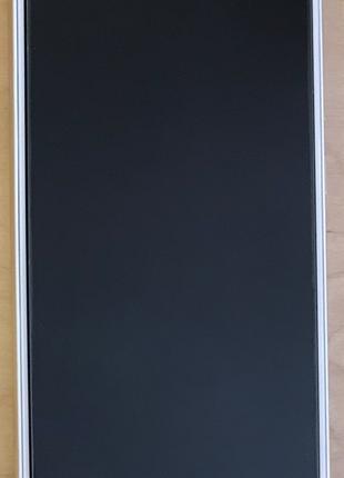 Xiaomi 4X 2/16 Gold