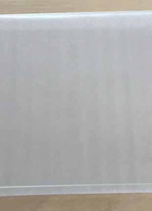 Захисне скло iPhone 12 Pro