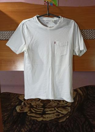 Орігінальна футболка Levi's