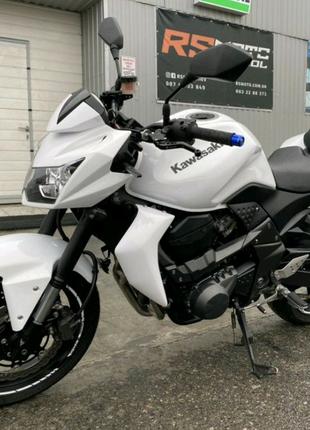Продам мотоцикл 750 кубовый